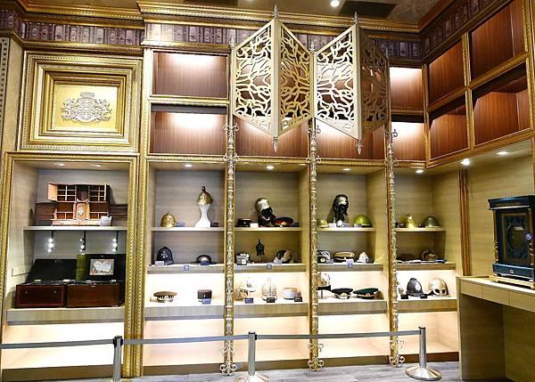 台中新天地西洋博物館 台中西洋博物館P1280308.jpg