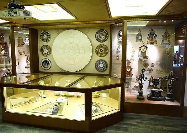 台中新天地西洋博物館 台中西洋博物館P1280309.jpg