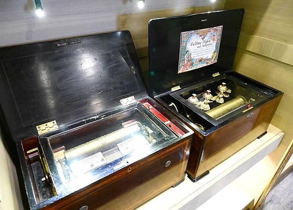 台中新天地西洋博物館 台中西洋博物館P1280310.jpg