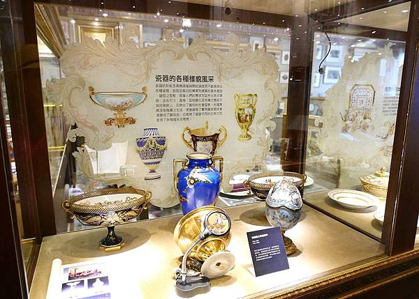 台中新天地西洋博物館 台中西洋博物館P1280318.jpg