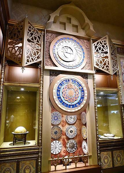 台中新天地西洋博物館 台中西洋博物館P1280323.jpg