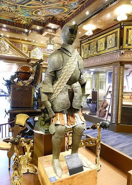 台中新天地西洋博物館 台中西洋博物館P1280324.jpg