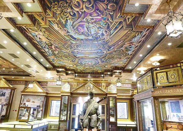 台中新天地西洋博物館 台中西洋博物館P1280326.jpg