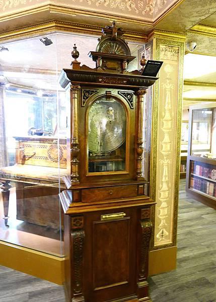 台中新天地西洋博物館 台中西洋博物館P1280341.jpg