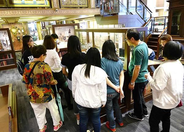 台中新天地西洋博物館 台中西洋博物館P1280342.jpg