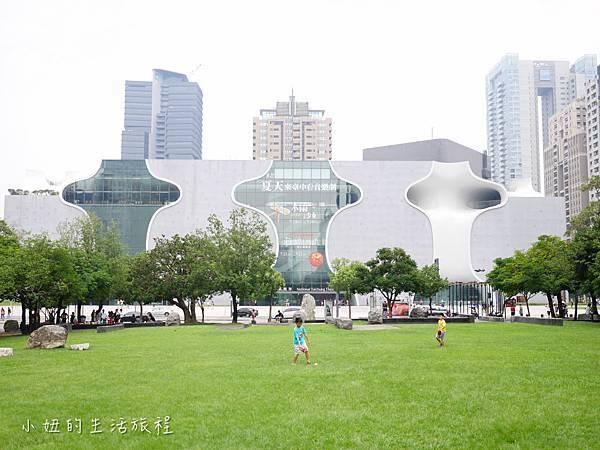 台中歌劇院 台中景點0003.jpg