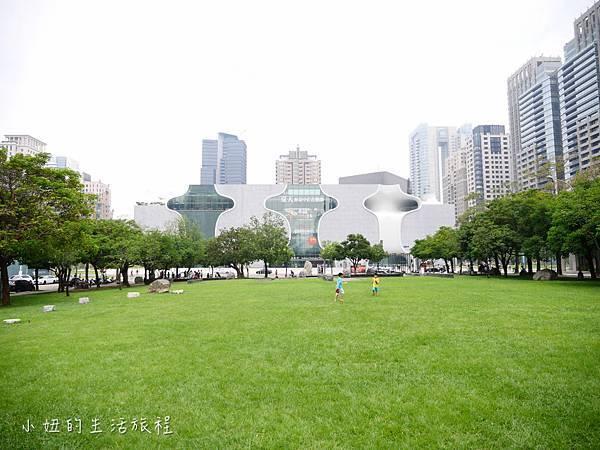 台中歌劇院 台中景點0004.jpg