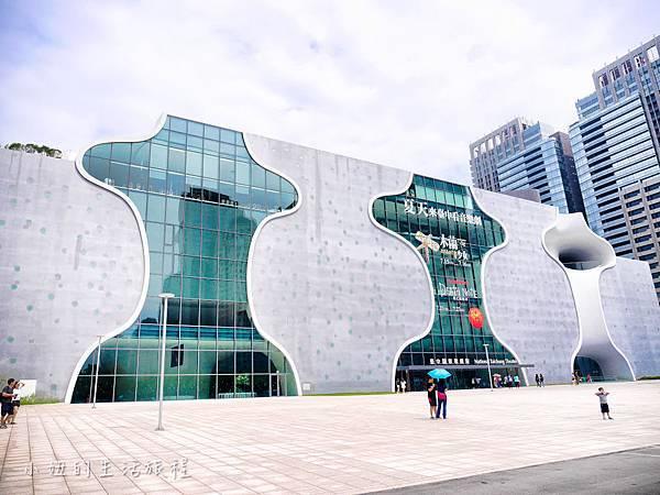 台中歌劇院 台中景點0007.jpg