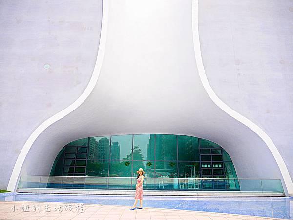 台中歌劇院 台中景點0010.jpg