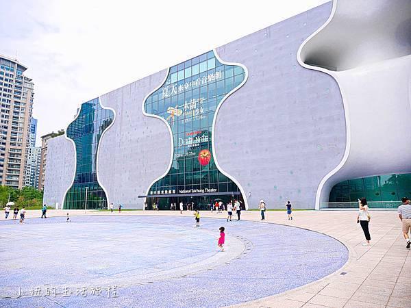 台中歌劇院 台中景點0011.jpg