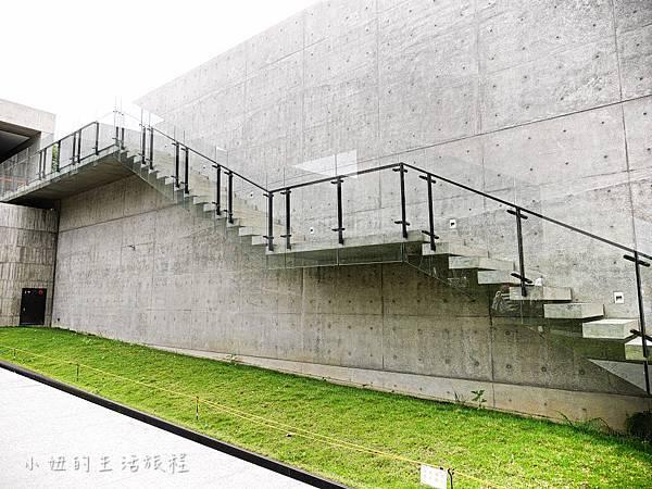 台中景點 Zero space 孵空間.理和建設-6.jpg