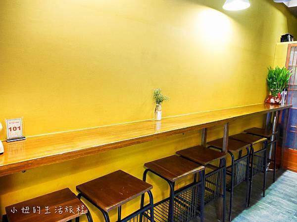 逢甲冰菓室-1.jpg