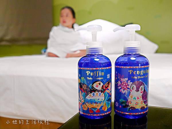 AGANNA BABY 沐浴乳 洗髮乳-19.jpg