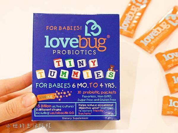 美國LoveBug Tiny Tummy 幼兒全能益生菌-3.jpg