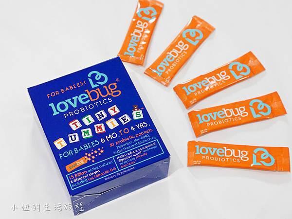美國LoveBug Tiny Tummy 幼兒全能益生菌-4.jpg