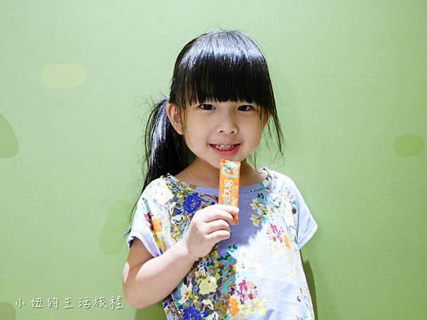 美國LoveBug Tiny Tummy 幼兒全能益生菌-6.jpg