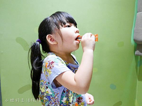 美國LoveBug Tiny Tummy 幼兒全能益生菌-8.jpg