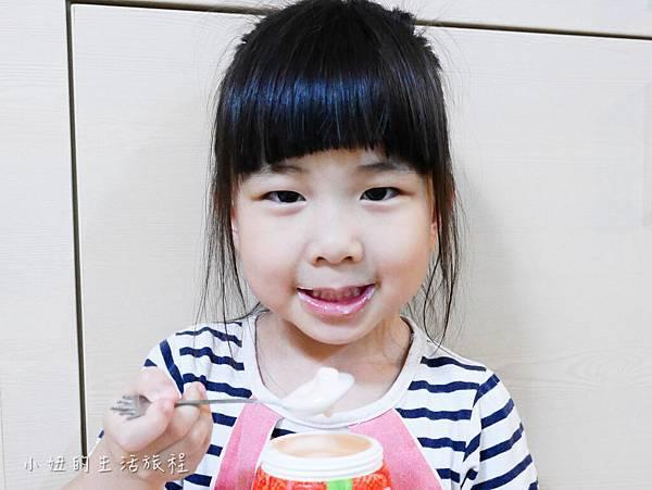 美國LoveBug Tiny Tummy 幼兒全能益生菌-51.jpg