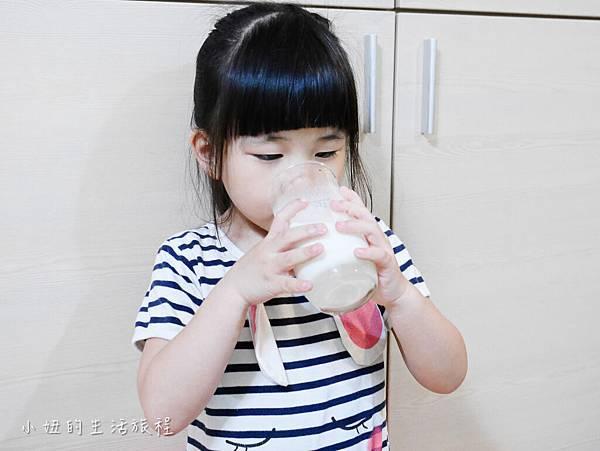 美國LoveBug Tiny Tummy 幼兒全能益生菌-53.jpg