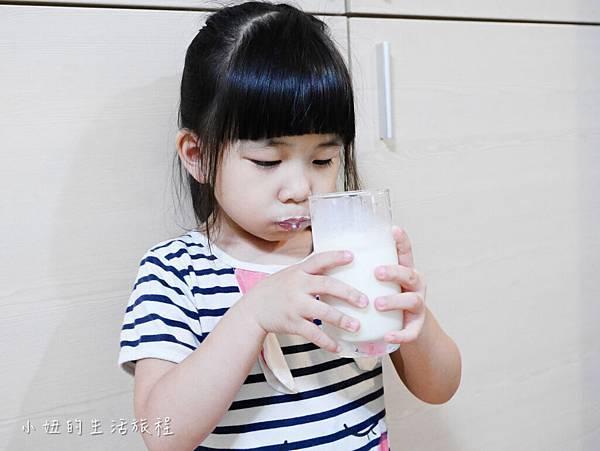 美國LoveBug Tiny Tummy 幼兒全能益生菌-54.jpg