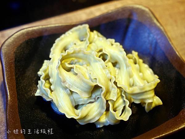 金鍋盃 內湖火鍋-30.jpg