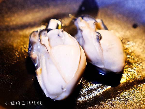 金鍋盃 內湖火鍋-34.jpg