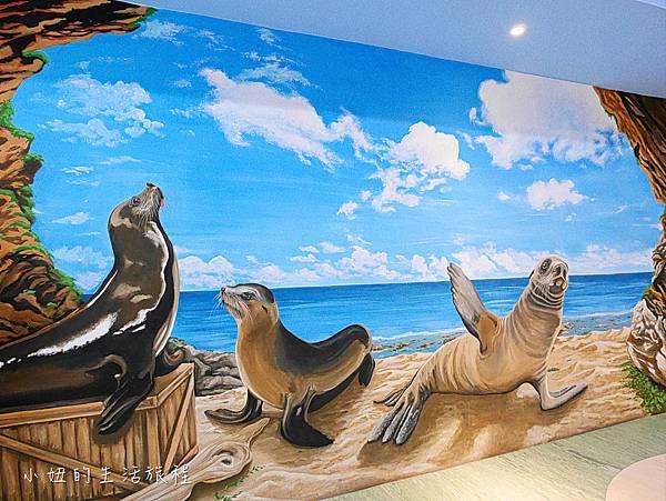 野柳海洋世界-9.jpg