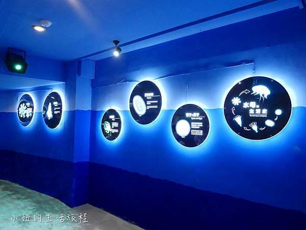 野柳海洋世界-11.jpg