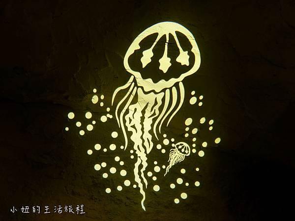 野柳海洋世界-16.jpg
