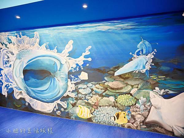野柳海洋世界-47.jpg