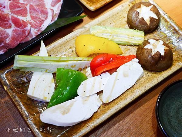 中山 西頭燒肉 -17.jpg