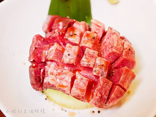 中山 西頭燒肉 -16.jpg