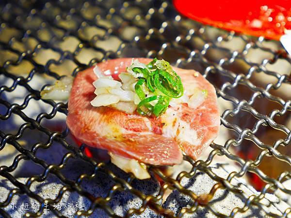中山 西頭燒肉 -19.jpg