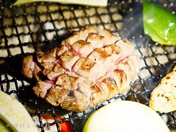 中山 西頭燒肉 -26.jpg