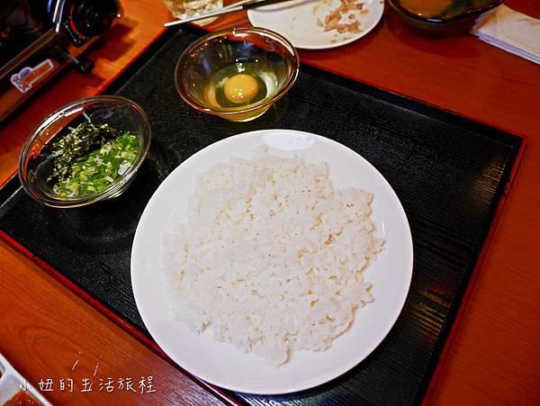 中山 西頭燒肉 -29.jpg