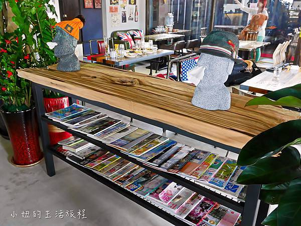 win house 林口美食-45.jpg