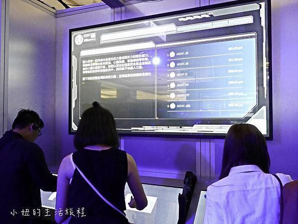 復仇者聯盟世界巡迴展台灣站 2017-23.jpg
