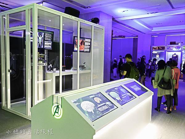 復仇者聯盟世界巡迴展台灣站 2017-26.jpg