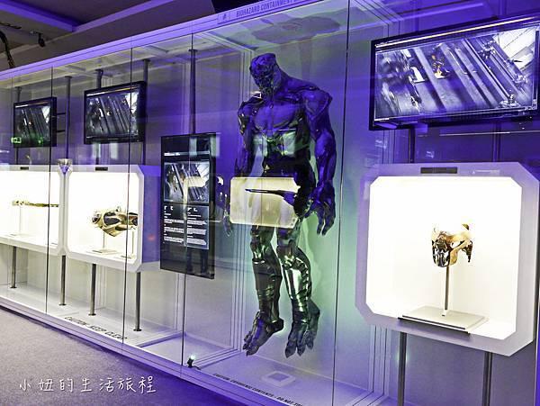 復仇者聯盟世界巡迴展台灣站 2017-38.jpg