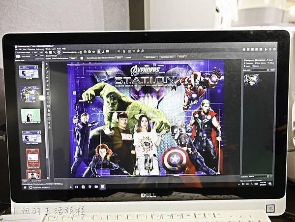 復仇者聯盟世界巡迴展台灣站 2017-54.jpg