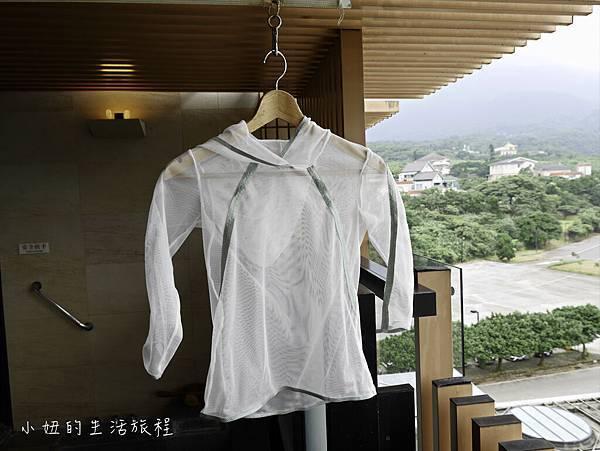 中華先生防蚊衣-20.jpg