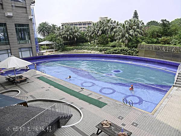 陽明山天籟渡假酒店-2.jpg