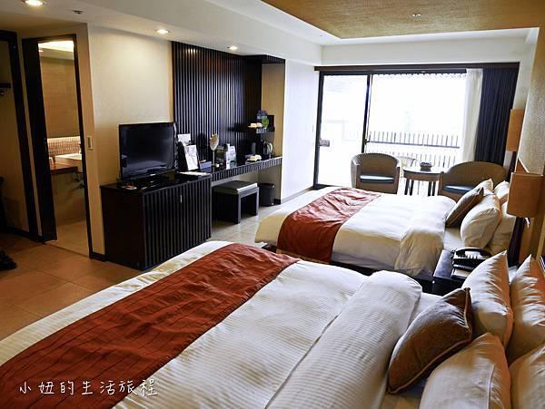 陽明山天籟渡假酒店-6.jpg