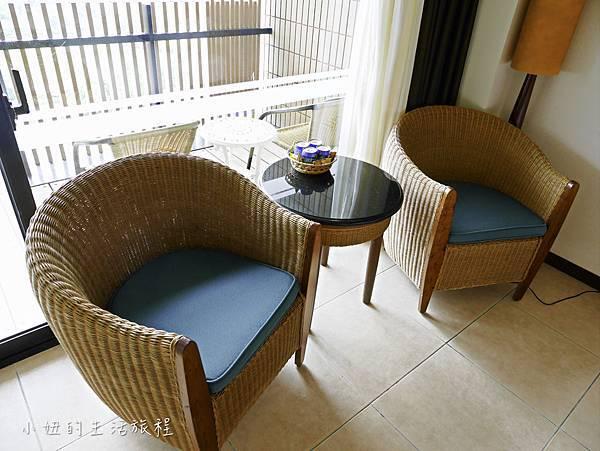 陽明山天籟渡假酒店-7.jpg