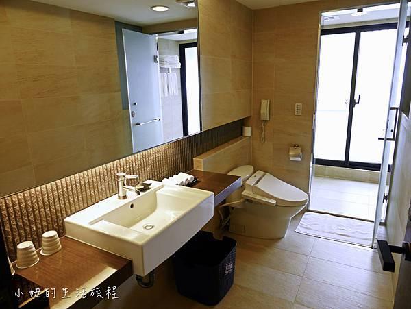 陽明山天籟渡假酒店-11.jpg