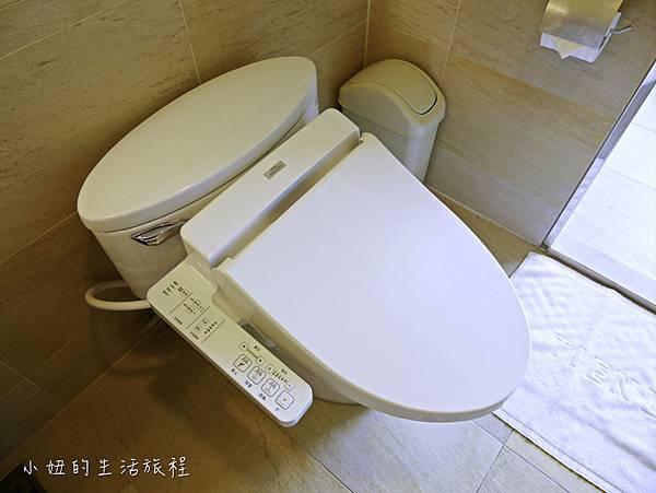 陽明山天籟渡假酒店-13.jpg