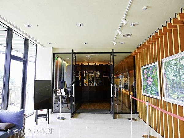 陽明山天籟渡假酒店-20.jpg
