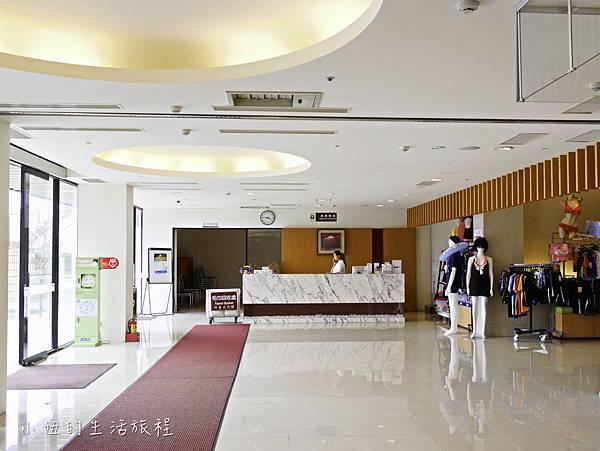 陽明山天籟渡假酒店-29.jpg