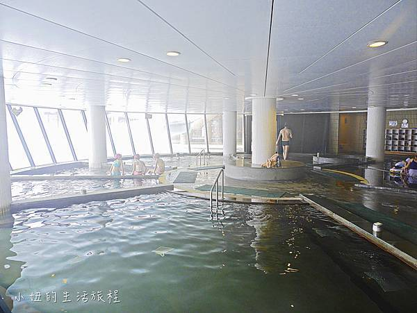 陽明山天籟渡假酒店-31.jpg