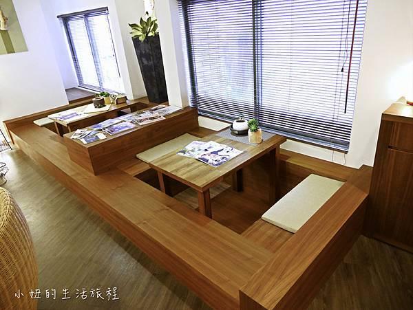 陽明山天籟渡假酒店-41.jpg
